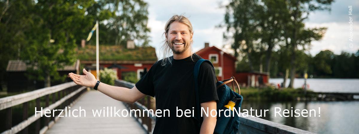 Willkommen_bei_NordNatur_Reisen_alexander_hall_web