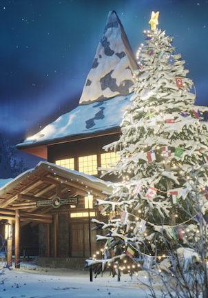 vr-santa-village-in-rovaniemi-data_web